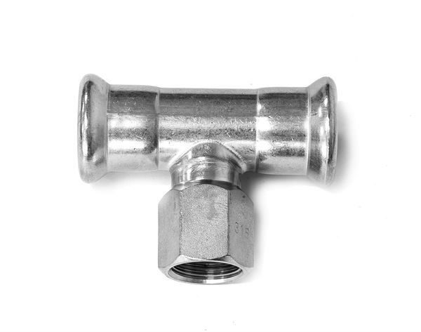 15mm-x-1-2-bspp-pressfittings-tee-female-1435-p