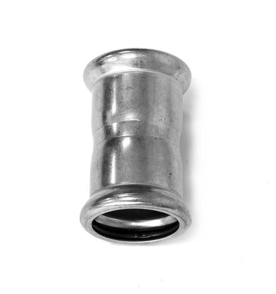 18-mm-pressfittings-coupling-1305-p
