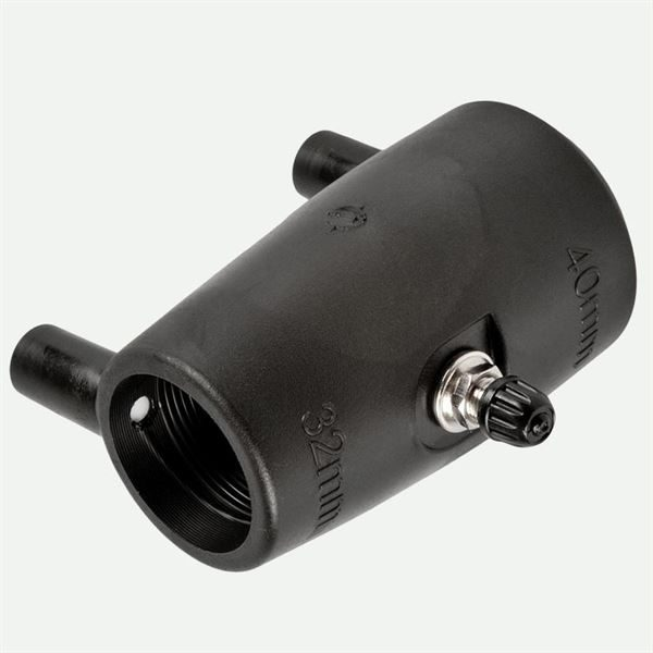 upp-fusion-reducer-40x32mm-secondary-949-p