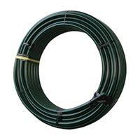 upp-pipe-coil