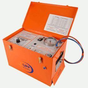 vacuum-testing-unit-110v-737-p