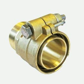 male-thread-90mm-3-bspt-used-with-upp-extra-90mm-pipe-903-p
