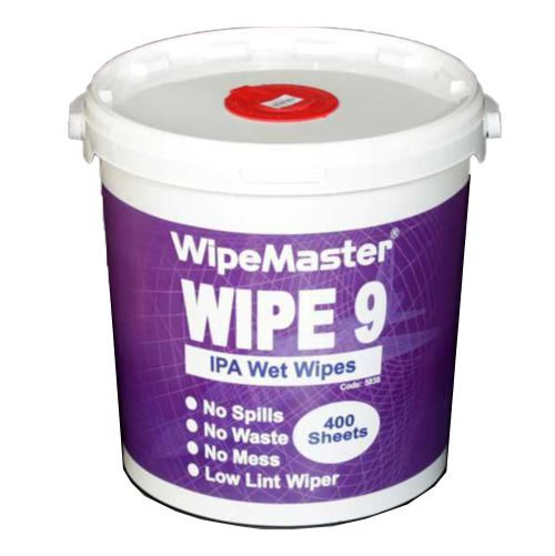 wipe9-wetwipes