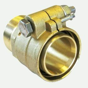 male-thread-110mm-4-bspt-used-with-upp-extra-110mm-pipe-928-p