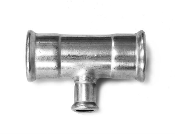 108x42-mm-pressfittings-reducer-tee-coupling-1592-p