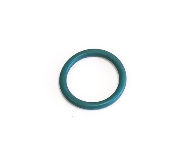 42-mm-pressfittings-fpm-gasket-1486-p