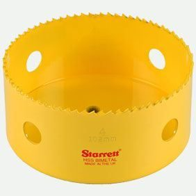 holesaw-83mm-for-upp-ps3-feb-150-175-200-778-p
