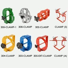 clamp-for-upp-fusion-seals-302-764-p