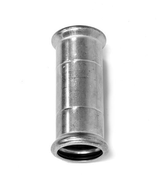 108-mm-pressfittings-long-coupling-1491-p