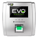 evo550-atg-options-t550-evo-console-with-display-and-printer-auto-calibration-and-pos-reconciliation-option-532-p