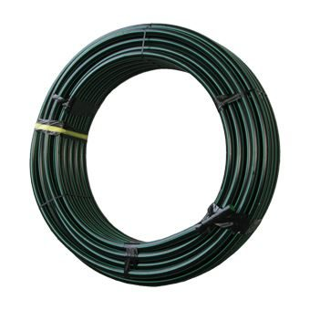 upp-pipe-coil