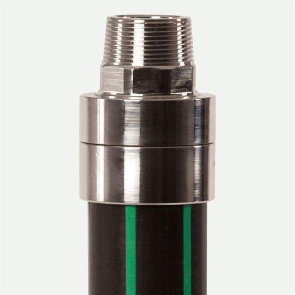 dwtf-male-110-90mm-tp-bspt-998-p
