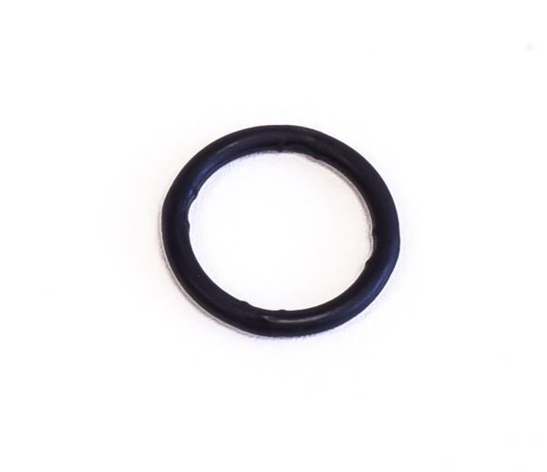 15-mm-pressfittings-epdm-gasket-1472-p