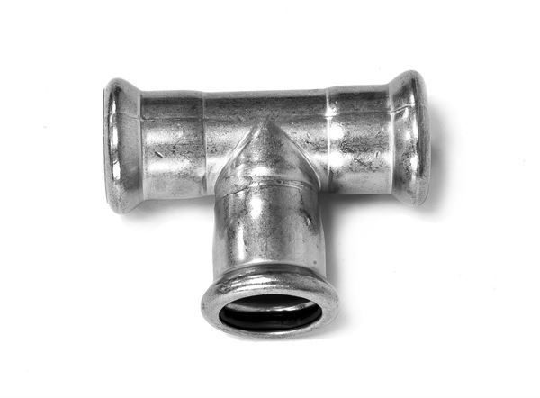 15-mm-pressfittings-tee-1630-p