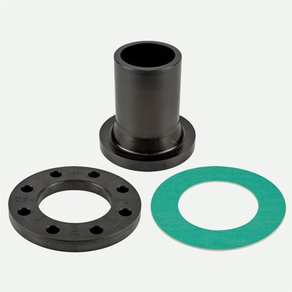 upp-gasket-90mm-for-stub-890-p